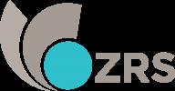 Primarni logotip ZRS