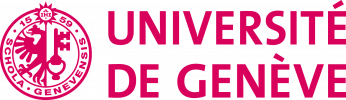 University-of-Geneve-01 [Converted]