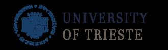 Univesity of Trieste LOGO-01